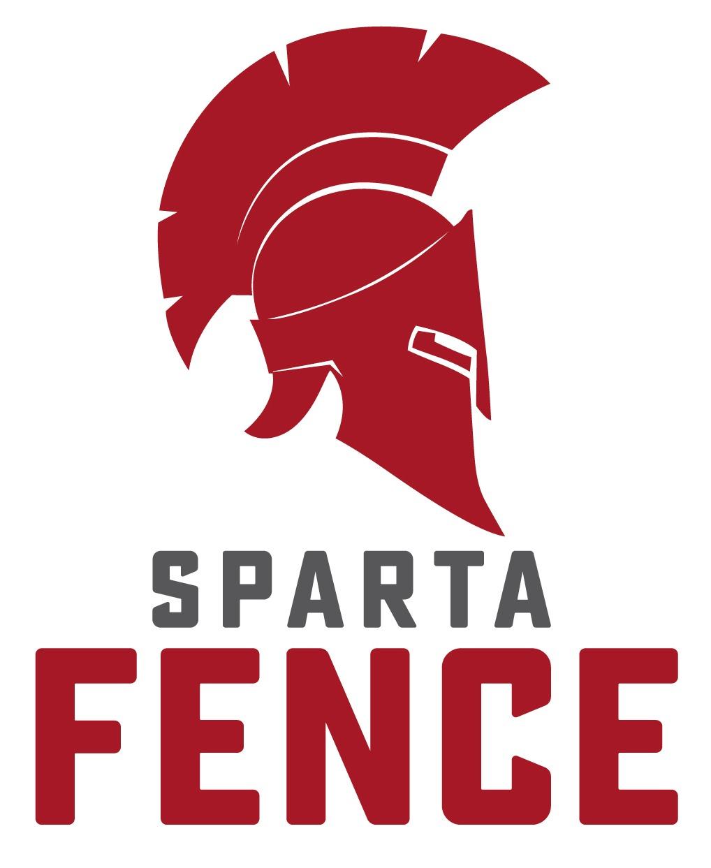 Sparta Fence